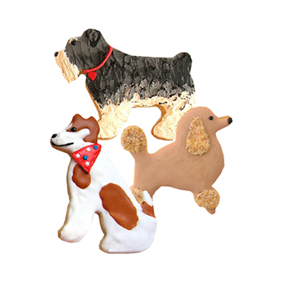 Medium Dog Cookies2